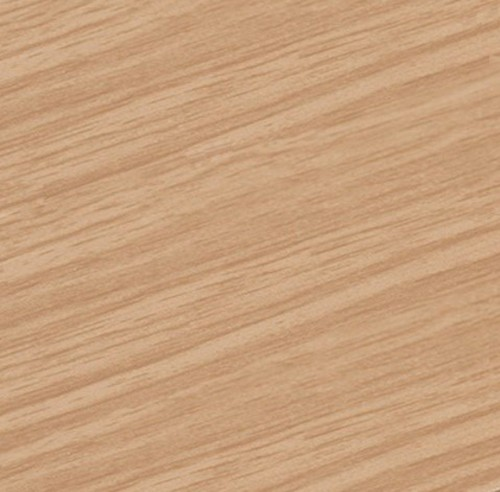 Zebrano Laminate Flooring Reviews Carpet Vidalondon