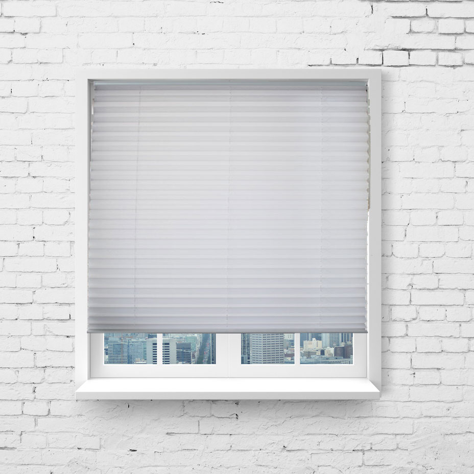 Best Sellers Window Wall